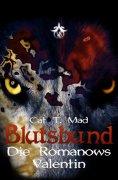 eBook: Blutsbund Valentin