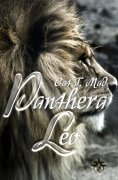 ebook: Panthera Leo