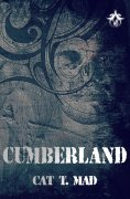ebook: Cumberland