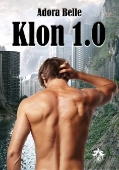 eBook: Klon 1.0
