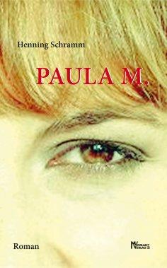 eBook: Paula M.