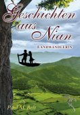 eBook: Geschichten aus Nian