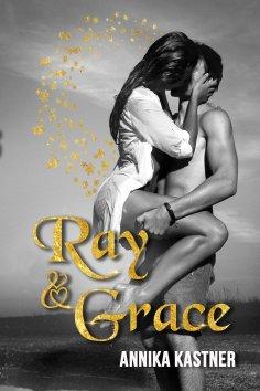 eBook: Ray und Grace