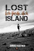 eBook: Lost Island