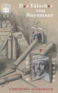 eBook: Der Fälscher von Ruysmaar
