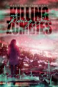 eBook: Killing Zombies and Kissing You
