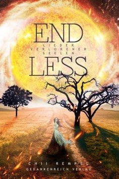 eBook: Endless
