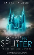 eBook: Schattensplitter