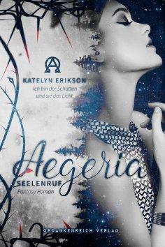 eBook: Aegeria