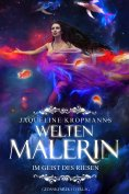 eBook: Weltenmalerin