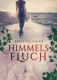 ebook: Himmelsfluch