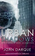 eBook: Urban Shadows