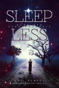 ebook: Sleepless