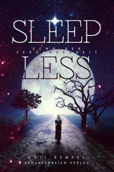 ebook: Sleepless