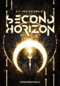 eBook: Second Horizon