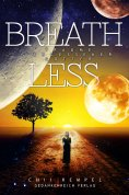 ebook: Breathless