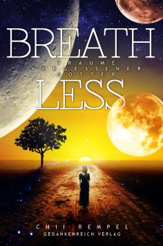 eBook: Breathless