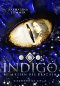 ebook: Indigo