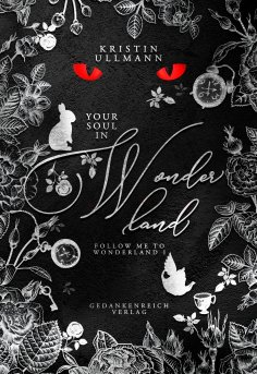 ebook: Your Soul in Wonderland