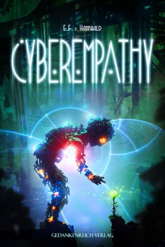 ebook: Cyberempathy