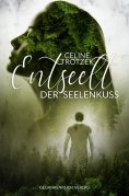 ebook: Entseelt