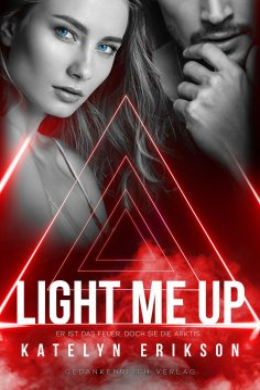 eBook: Light me up