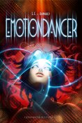 eBook: Emotiondancer