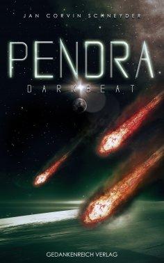 eBook: Pendra