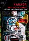 eBook: Kanada - British Columbia
