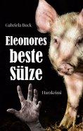 eBook: Eleonores beste Sülze