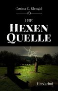 eBook: Die Hexenquelle