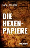 eBook: Die Hexenpapiere