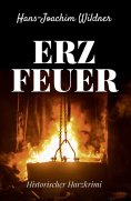 ebook: Erzfeuer