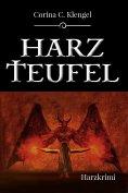 eBook: Harzteufel