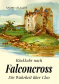 eBook: Rückkehr nach Falconcross