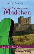 eBook: Das bretonische Mädchen