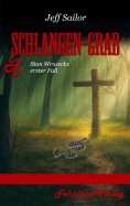 eBook: Schlangen-Grab