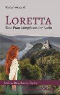 eBook: Loretta