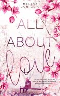 ebook: All about Love