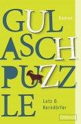 eBook: Gulaschpuzzle