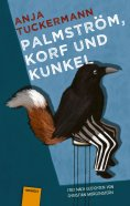eBook: Palmström, Korf und Kunkel