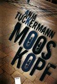 eBook: Mooskopf