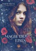 ebook: Magie des Eises