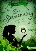 eBook: Der Sternenring