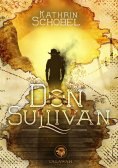 ebook: Don Sullivan