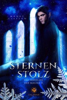 eBook: Sternenstolz