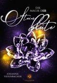 eBook: Die Magie der Steinblüte
