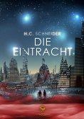 ebook: Die Eintracht