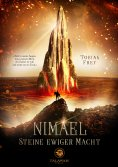 ebook: Nimael 1