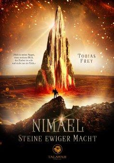 eBook: Nimael 1